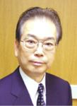 toshiaki_akita